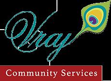 Vraj – Community Service